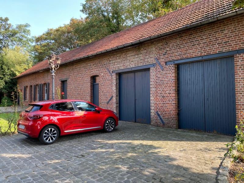Vente maison / villa Sailly sur la lys 595000€ - Photo 2