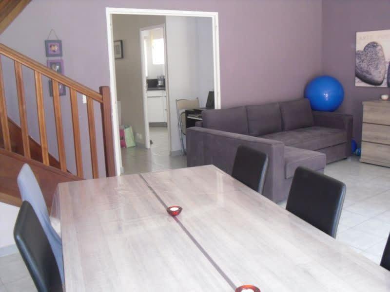 Sale house / villa Fleurbaix 230000€ - Picture 3