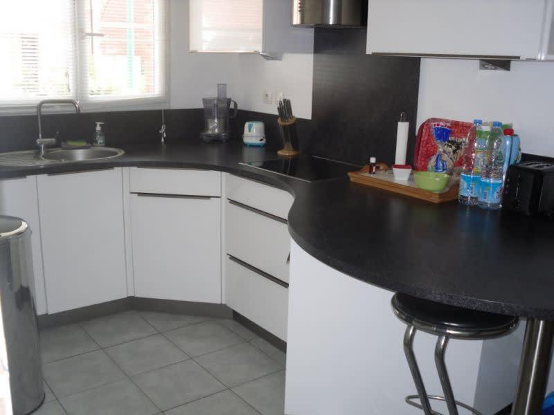 Sale house / villa Fleurbaix 230000€ - Picture 4