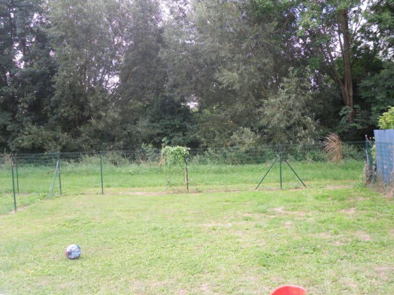Sale house / villa Fleurbaix 230000€ - Picture 6
