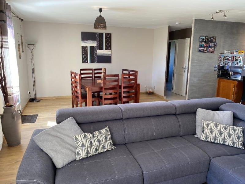 Sale house / villa Neuve chapelle 318000€ - Picture 2