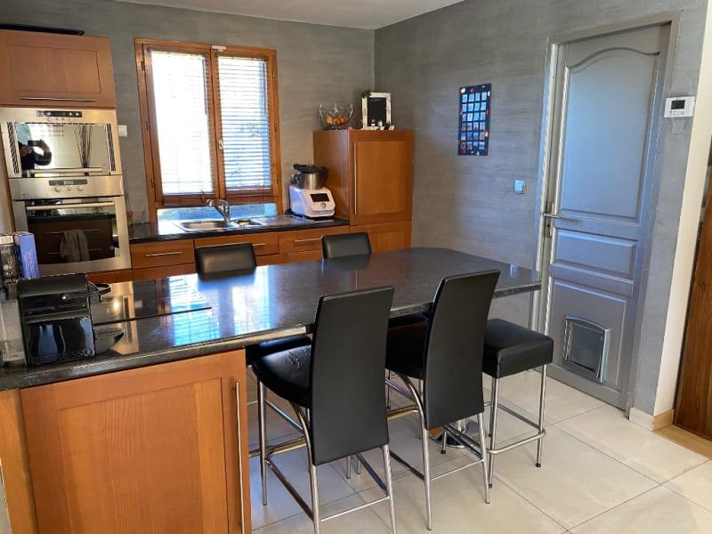 Sale house / villa Neuve chapelle 318000€ - Picture 3