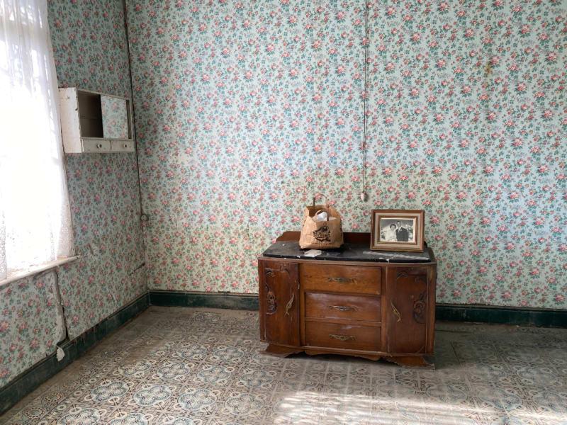 Vente maison / villa Laventie 292000€ - Photo 2