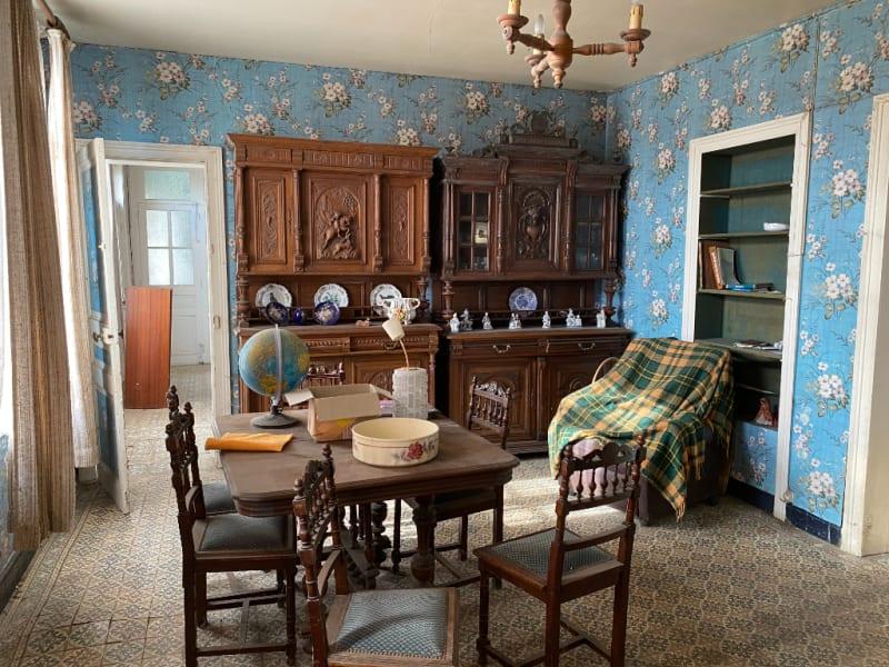 Vente maison / villa Laventie 292000€ - Photo 3