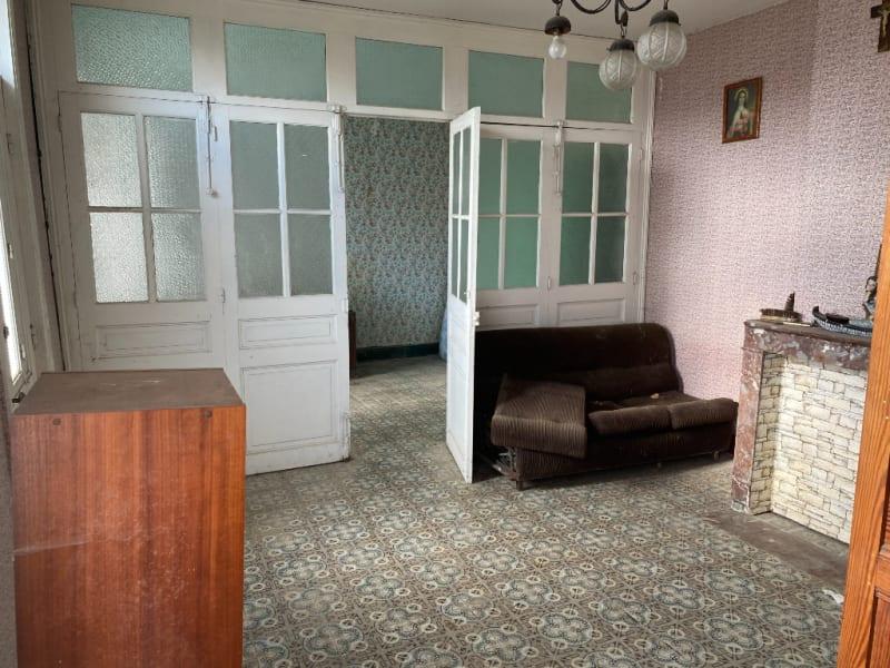 Vente maison / villa Laventie 292000€ - Photo 4
