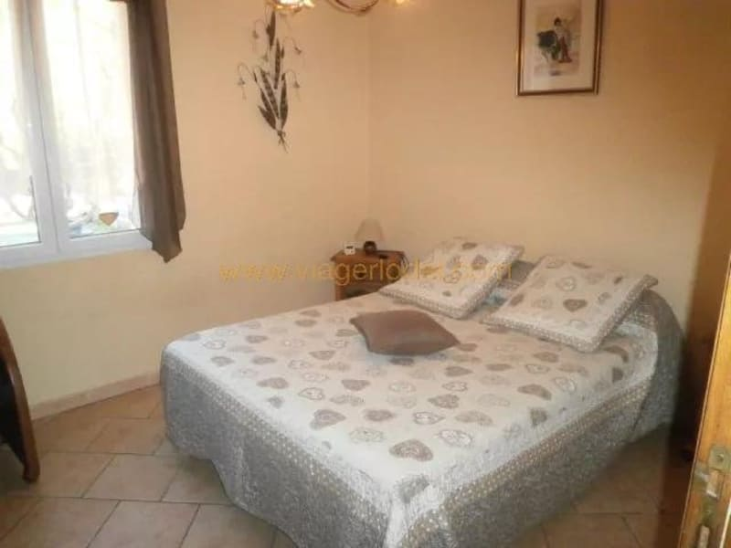 Life annuity house / villa Callas 160000€ - Picture 9