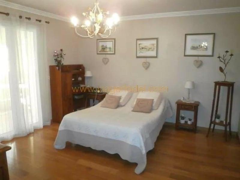 Life annuity house / villa Callas 160000€ - Picture 8