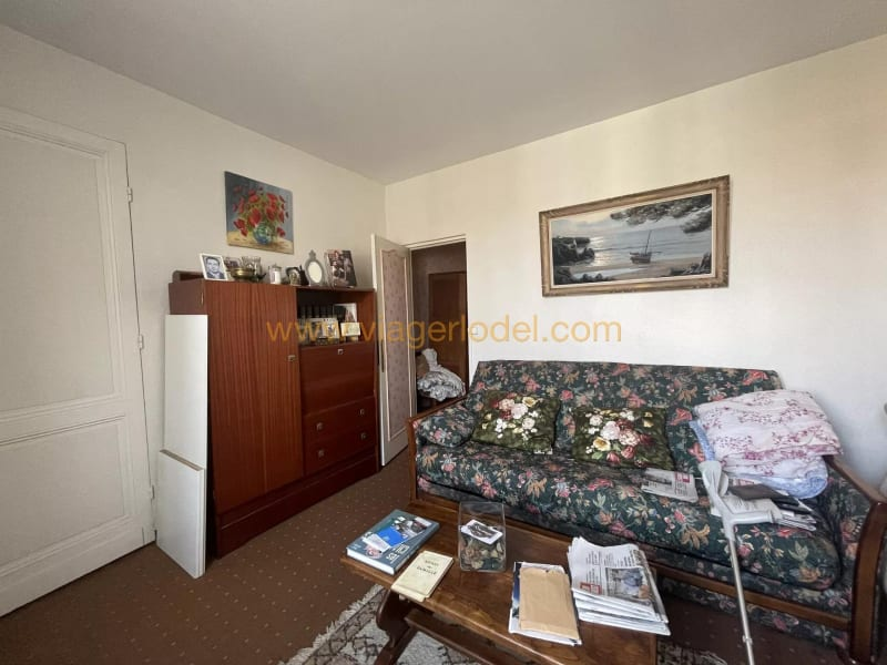 Life annuity house / villa Pessac 398660€ - Picture 2