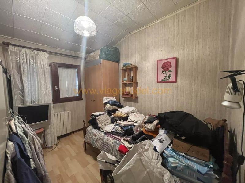 Verkauf auf rentenbasis haus Pessac 398660€ - Fotografie 7