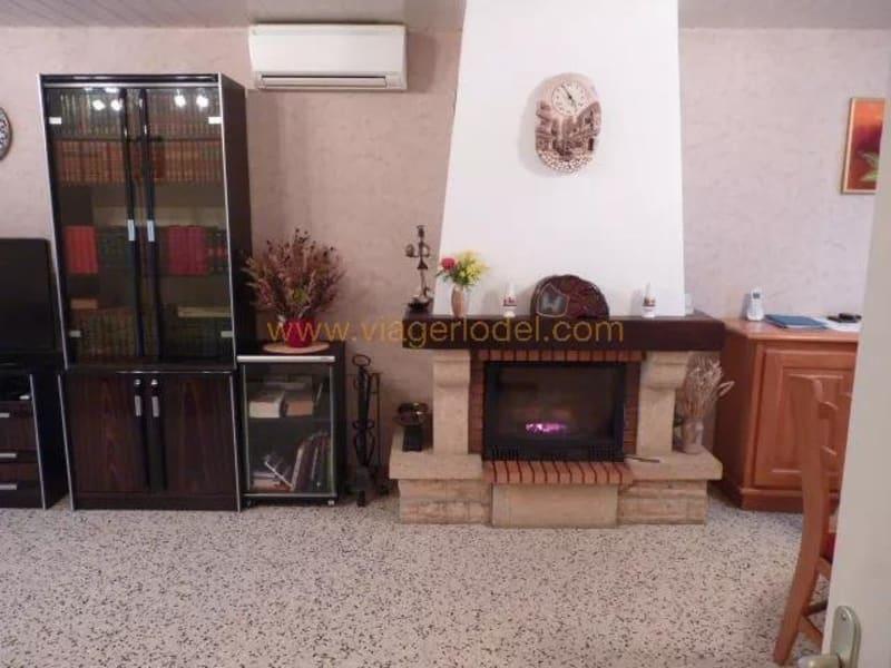 养老保险 住宅/别墅 Istres 72500€ - 照片 2