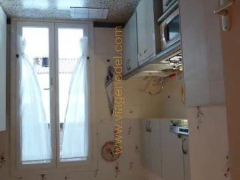 养老保险 住宅/别墅 Istres 72500€ - 照片 3