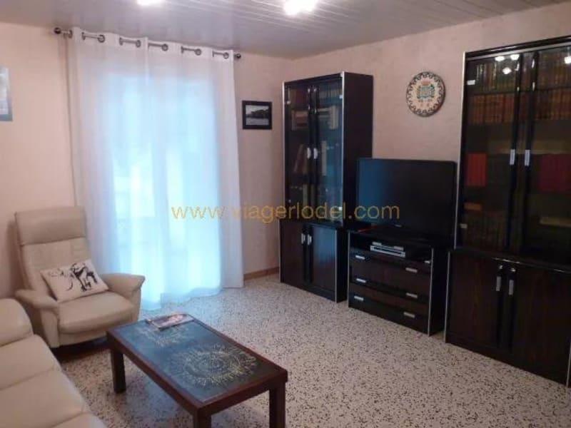 养老保险 住宅/别墅 Istres 72500€ - 照片 9