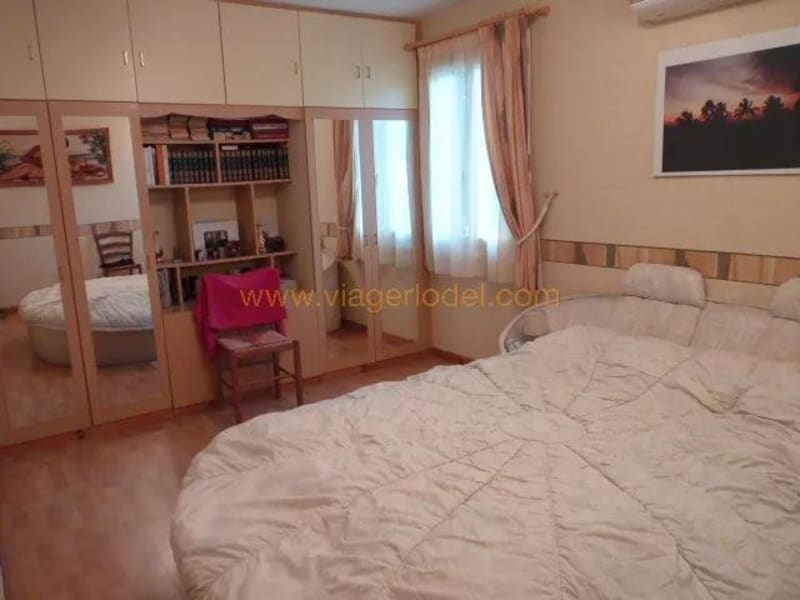 养老保险 住宅/别墅 Istres 72500€ - 照片 4