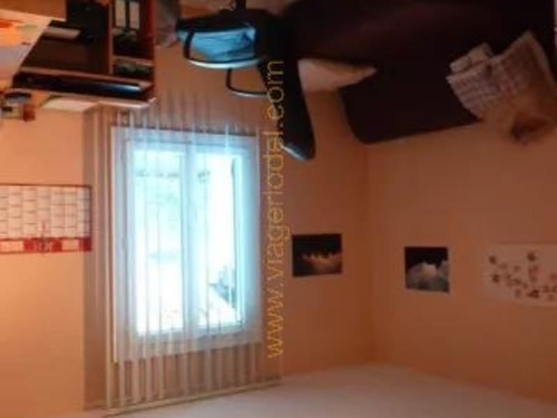 养老保险 住宅/别墅 Istres 72500€ - 照片 5