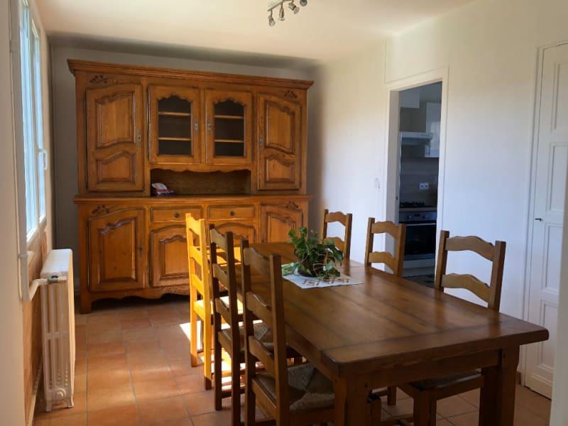 Sale house / villa Chaumont en vexin 190300€ - Picture 6