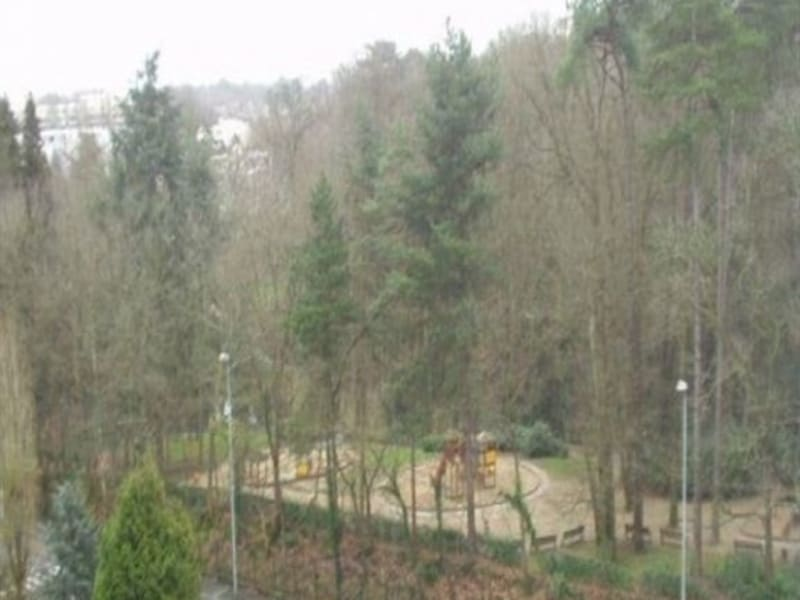 Vente appartement Orvault 159600€ - Photo 4
