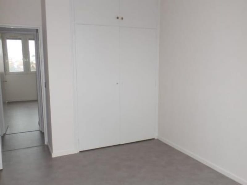 Vente appartement Orvault 159600€ - Photo 8