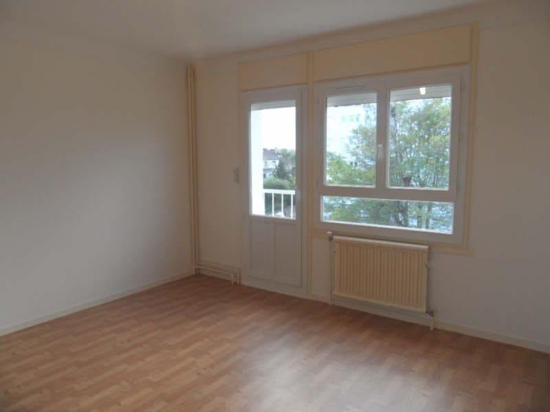 Rental apartment Houilles 1150€ CC - Picture 3