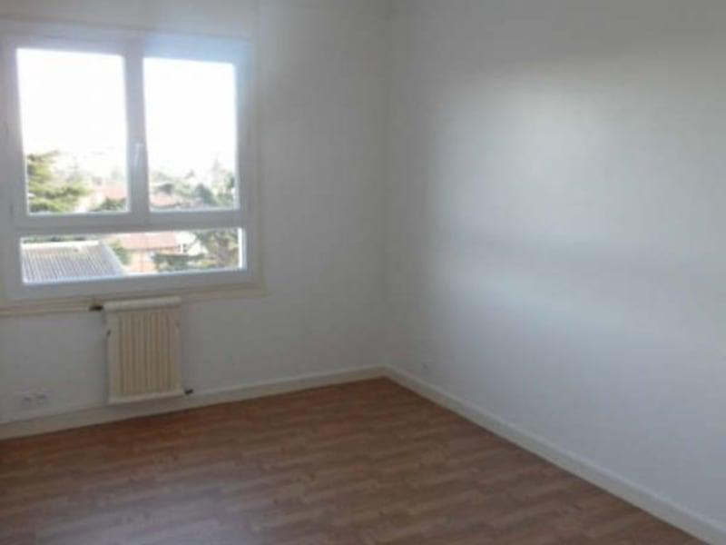 Rental apartment Houilles 1150€ CC - Picture 5