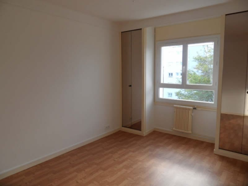 Rental apartment Houilles 1150€ CC - Picture 6