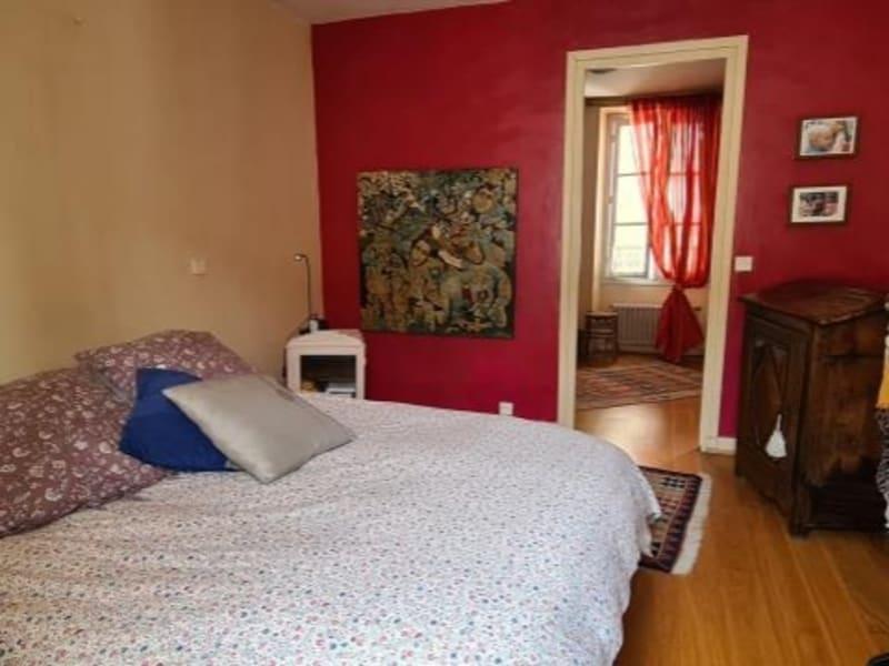 Sale house / villa Bazemont 577000€ - Picture 11