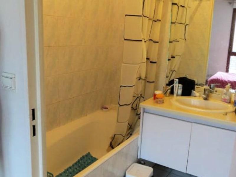 Location appartement Maisons laffitte 765,77€ CC - Photo 3