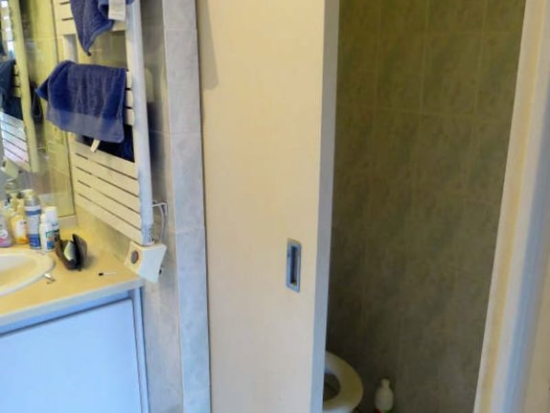 Location appartement Maisons laffitte 765,77€ CC - Photo 4