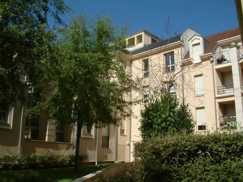 Location appartement Maisons laffitte 765,77€ CC - Photo 5