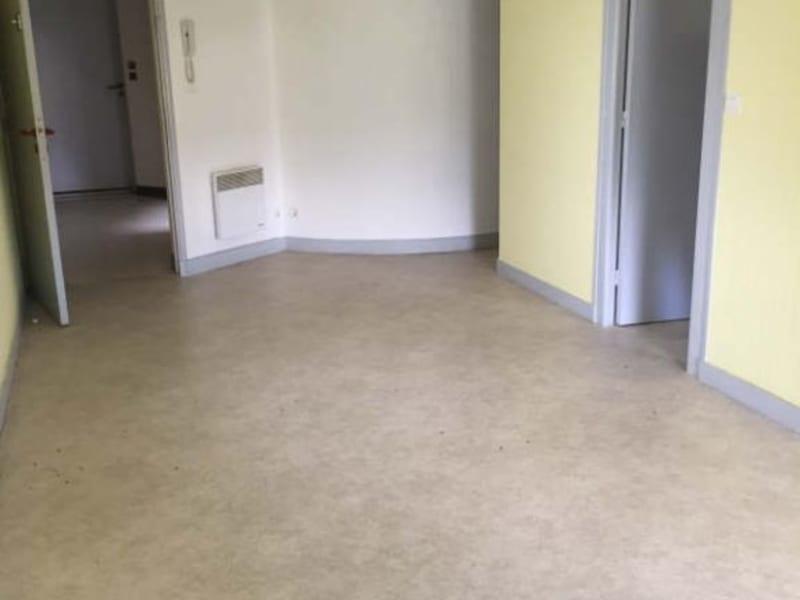 Ste Foy La Grande - 2 pièce(s) - 39 m2