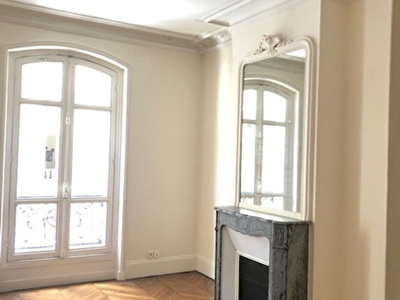 Sale apartment Paris 14ème 1269000€ - Picture 4