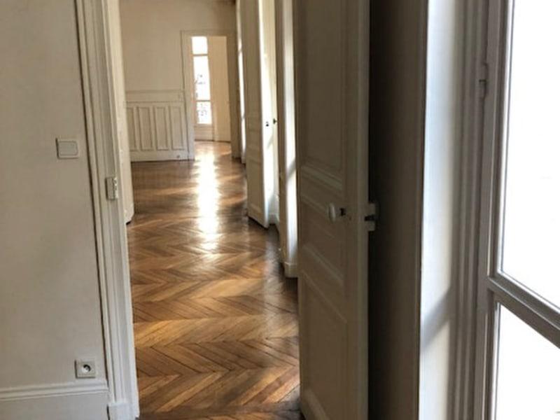 Sale apartment Paris 14ème 1269000€ - Picture 5