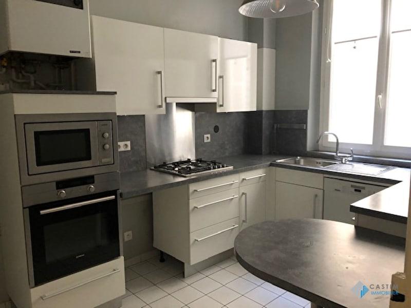 Sale apartment Paris 14ème 1269000€ - Picture 6
