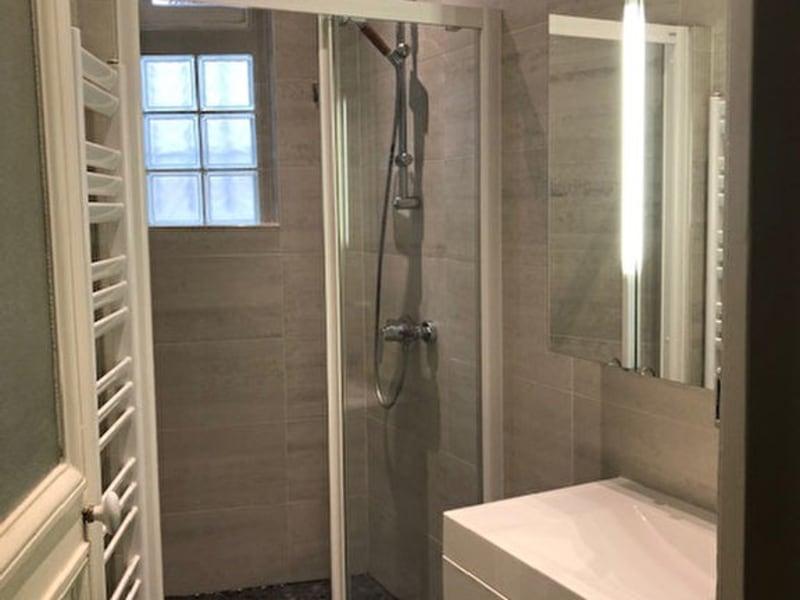 Sale apartment Paris 14ème 1269000€ - Picture 7