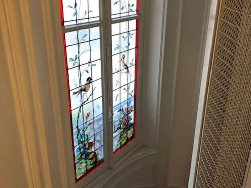 Sale apartment Paris 14ème 1269000€ - Picture 10