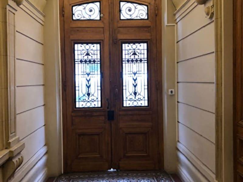 Sale apartment Paris 14ème 1269000€ - Picture 11