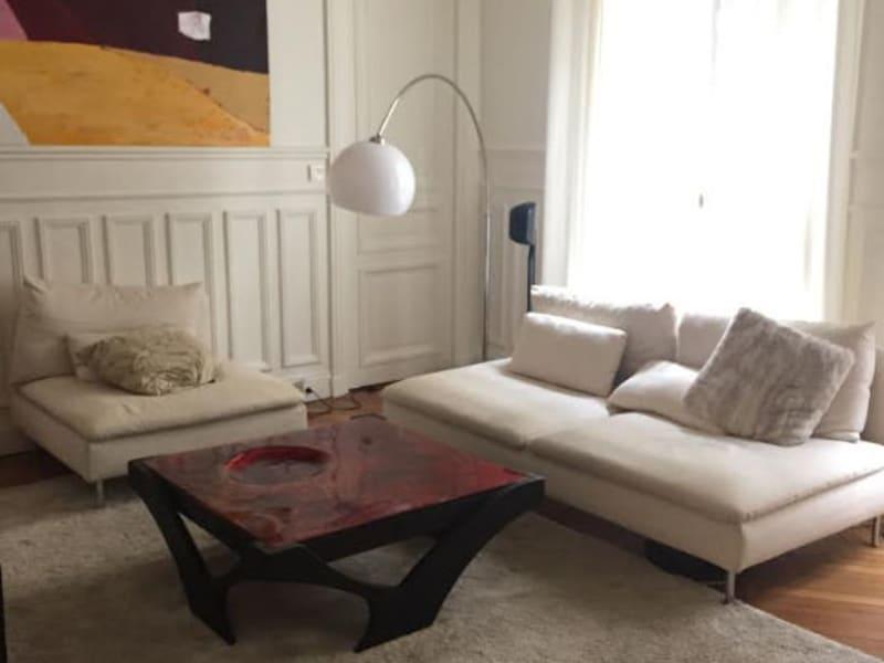 Sale apartment Paris 14ème 1269000€ - Picture 13