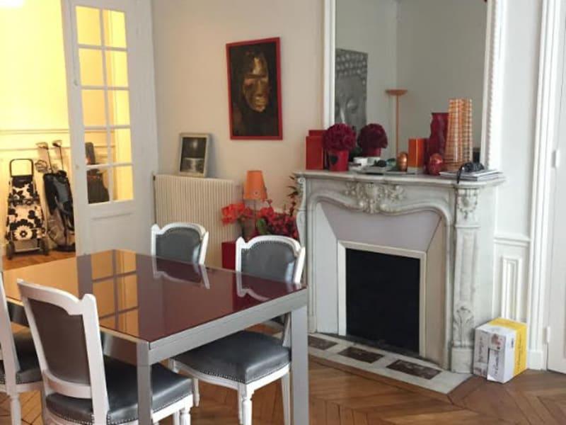 Sale apartment Paris 14ème 1269000€ - Picture 14