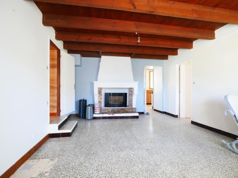 Vente maison / villa Thaire 224900€ - Photo 2