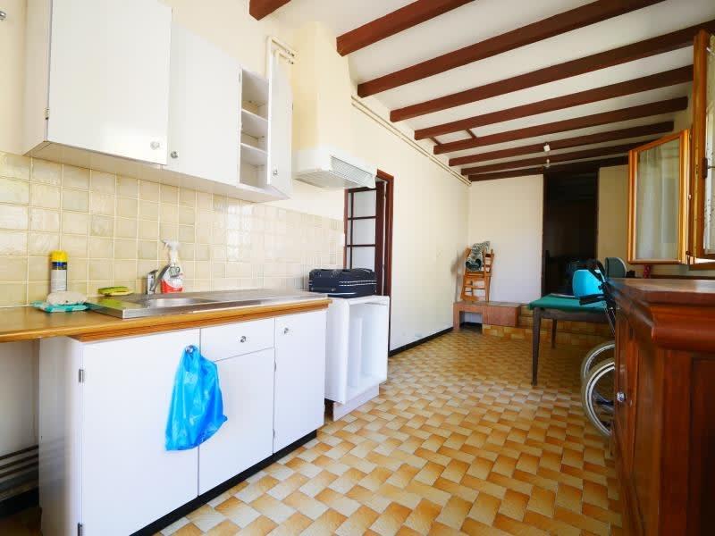Vente maison / villa Thaire 224900€ - Photo 6