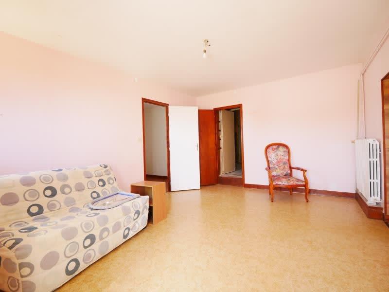 Vente maison / villa Thaire 224900€ - Photo 7