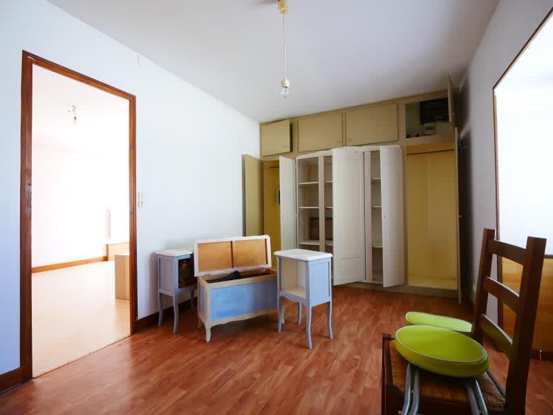 Vente maison / villa Thaire 224900€ - Photo 8