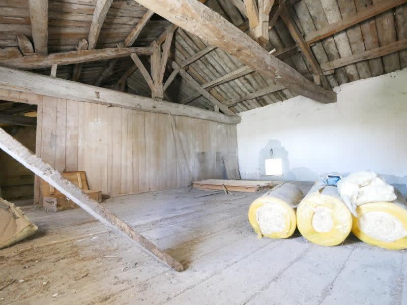 Vente maison / villa Thaire 224900€ - Photo 10