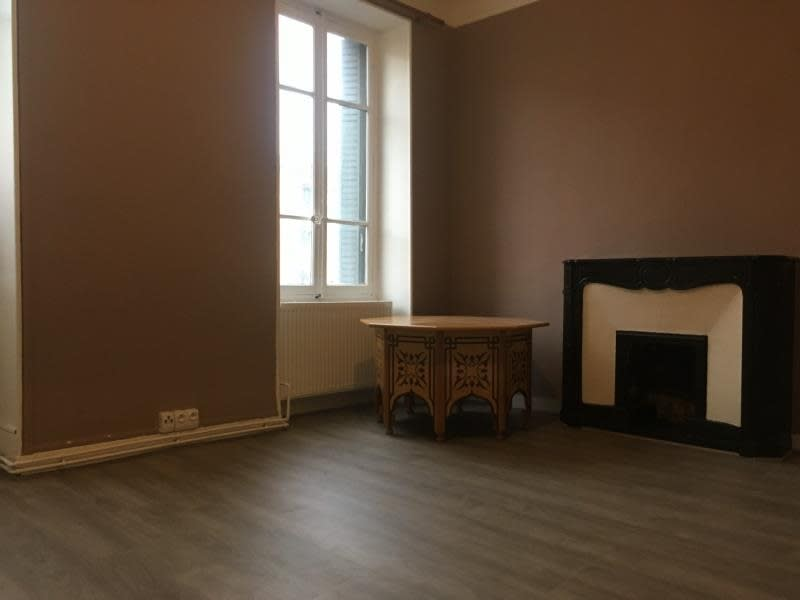 Sale apartment Ste colombe 137 000€ - Picture 2