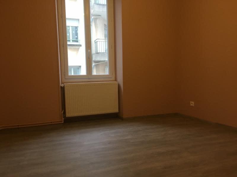 Verkauf wohnung Ste colombe 137000€ - Fotografie 3