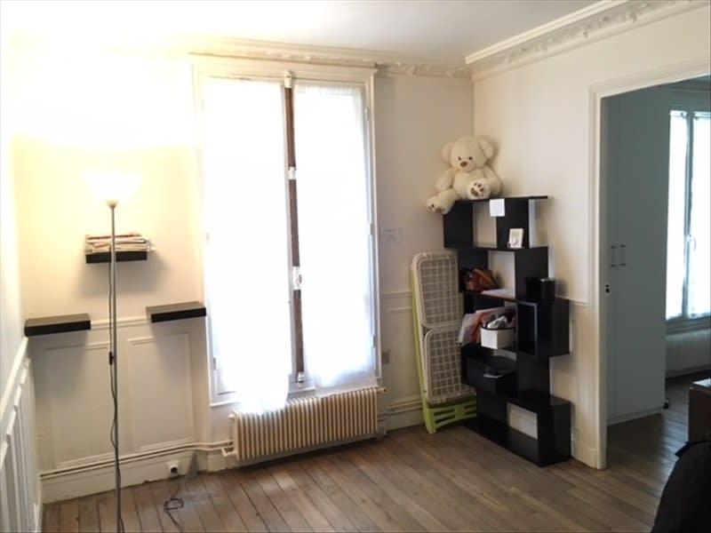T2 PARIS 11 - 2 pièce(s) - 38.51 m2