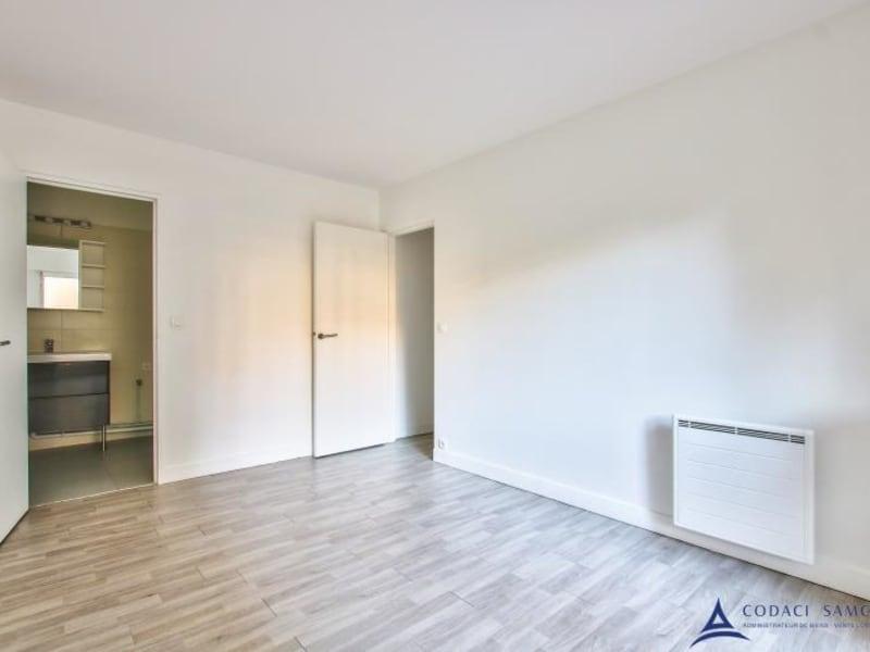 Location appartement Boulogne billancourt 1311€ CC - Photo 2