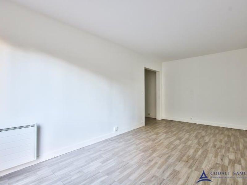 Location appartement Boulogne billancourt 1311€ CC - Photo 4