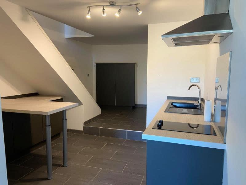Rental apartment Charnecles 607,50€ CC - Picture 2