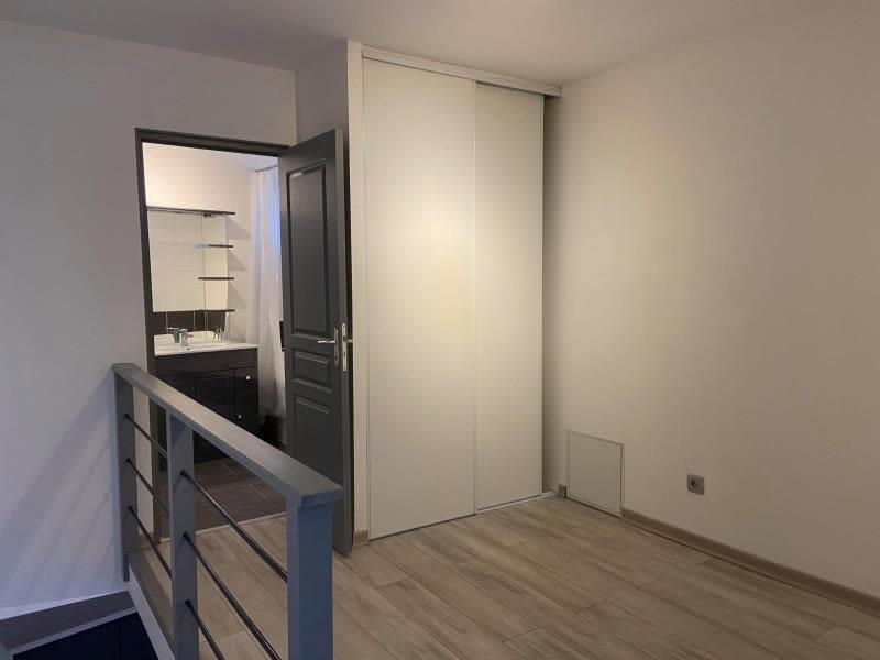 Rental apartment Charnecles 607,50€ CC - Picture 4