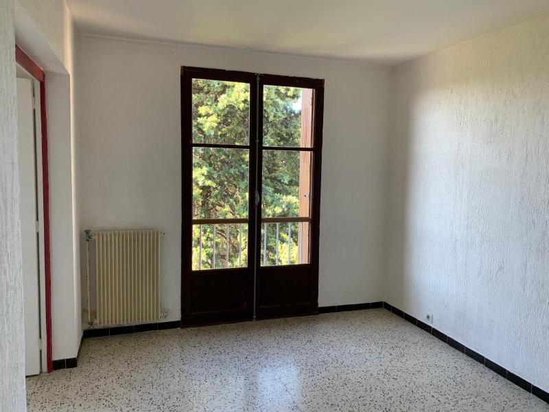Rental apartment Aix en provence 900€ CC - Picture 2